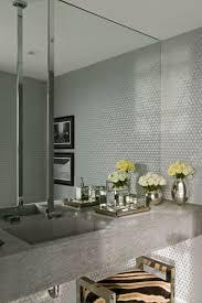 Modern Powder Rooms 134 Best Lavabos Images On Pinterest Bathroom Ideas