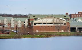 Comfort Suites Edinboro Pa Lawsuit Edinboro Landlords Squeezed From Market News Goerie