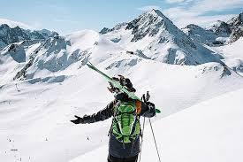 chambre d hote ski chambre d hote loudenvielle pyrénées ski sans fronti re vacances