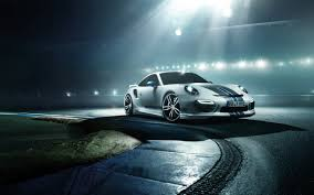 Porsche 911 Evolution - porsche screensavers and wallpaper wallpapersafari