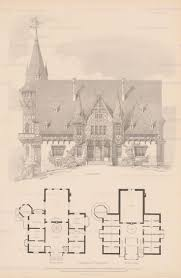 3025 best house plans vintage images on pinterest vintage