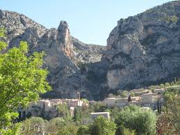 chambres d hotes moustiers sainte bed breakfast la fabrique bed breakfast moustiers sainte