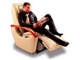 poltrone relax con massaggio poltrona relax massaggiante
