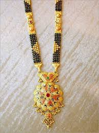 indian wedding mangalsutra the mangalsutra a symbol of marriage
