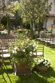 santa ynez inn weddings get prices for wedding venues in ca