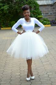 White Tulle Maxi Skirt Best 25 White Tulle Skirt Ideas Only On Pinterest Tulle Skirts