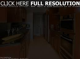 100 ikea home design tool virtual kitchen designer ikea
