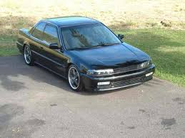 90 honda accord akord23 1990 honda accord specs photos modification info at