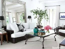 Mirror Living Room Tables 21 Feng Shui Mirror Placement And Tips For Your Home Feng