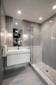 Bathroom   By  Subway Tile Subway Tile Edge Tiled Bathrooms - Backsplash tile sale