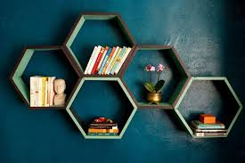 What Is A Decoration Decoration Minimalist Home Interior Inspired Geometric Floating