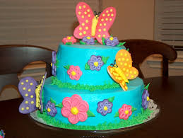 72 best butterfly and flowers baby shower u0026 birthday party ideas