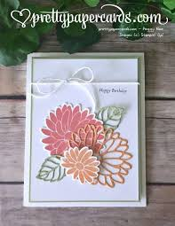 68 best su special reason images on flower cards