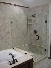 bathroom 2017 shower stalls with doors shower stand for shower