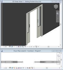 best way to show floor plans autodesk community scintillating cavity sliding door plan ideas exterior ideas 3d