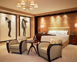 Bedroom Interior Ideas Luxurious Bedroom Interior Ideas 6923 House Decoration Ideas