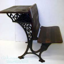 Desk For Sale South Africa Chairs For Sale In Karachi Chair Design Desk Chairs