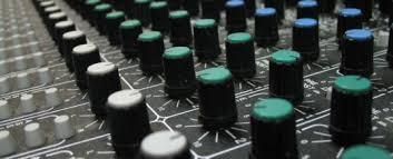 The Art Of Sound Design Tsvlog U2013 Trinity Square Video