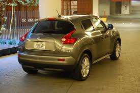 nissan juke oil capacity review 2011 nissan juke the truth about cars