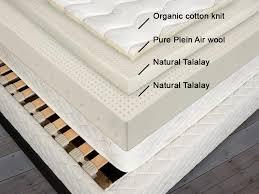 best organic sheets best organic mattress natural latex mattress organic furniture