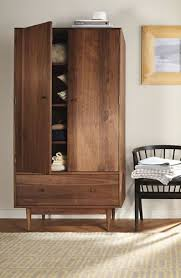 126 best storage solutions images on pinterest storage solutions