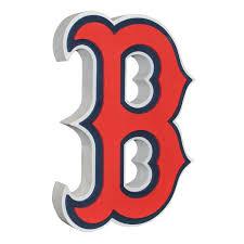 Boston Red Sox Home Decor by Amazon Com Mlb Baltimore Orioles 3d Foam Logo Sports Fan Home