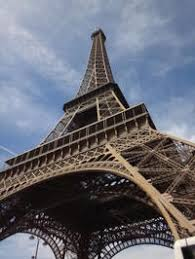 Eiffel Tower Summit Priority Access With Host 2017 Paris