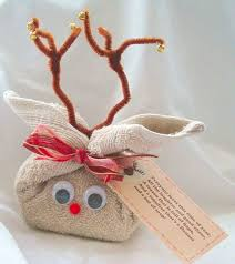 christmas fantastic diyistmas gifts image inspirations last