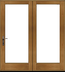 Swing Patio Doors Prepossessing Swinging Patio Doors Fresh On Swing Door Ideas