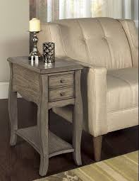 null furniture chairside table 12 best furniture images on pinterest coffee tables home