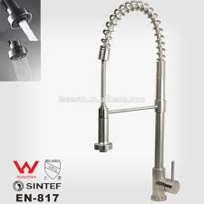 Hansgrohe Metro Kitchen Faucet by Costco Kitchen Faucet Faucets At Home Depot Costco Kitchen