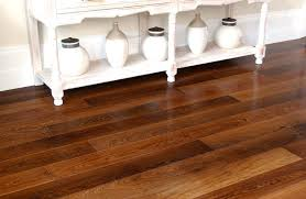 wood flooring species wood floor co page 1