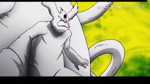 Awn Animation Awn Naruto Sasuke Y Kakashi Contra Kaguya Kakashi Perfecto