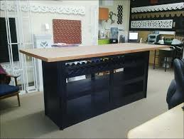 kitchen narrow kitchen island solid wood kitchen cart granite