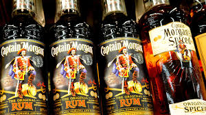 fight food waste drink rum matey the salt npr