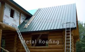 roof structural insulated panel home kits wonderful insulated