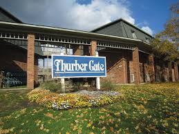 3 Bedroom Apartments In Dublin Ohio Thurber Gate Apartments Columbus Oh Apartment Finder