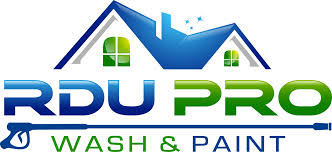 rdu pro roof cleaning power washing deck staining