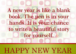 new years quotes cards new year wishes quotes for happy holidays