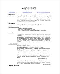 resumes in word animation resume word resumes resumes in word format resume template