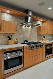 Eco Kitchen Design Green Kitchen Design Eco Friendly Bamboo Kitchens Island