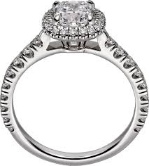 cartier rings ebay images Crn4746100 cartier destin e ring platinum diamonds cartier png