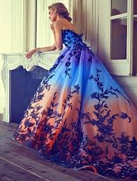 beautiful dress beautiful dresses princesses 15 best page 4 of 10