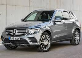 mercedes suv price india mercedes glc prices dropped in india kerala