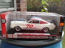 shelby mustang merchandise mustang collectibles ebay