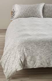 wonderful calvin klein strata duvet cover nordstrom bedding macys 1002