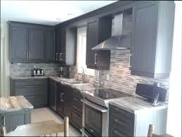 meuble de cuisine le bon coin caisson de meuble de cuisine caisson meuble cuisine free le bon coin