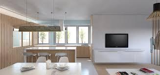 meuble design japonais l u0027appartement japonais 2016 t design architecture