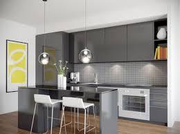 astounding kitchen designer toronto 36 in new kitchen designs with astounding kitchen designer toronto 36 in new kitchen designs with kitchen designer toronto