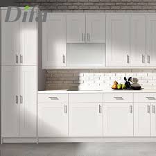 shaker style kitchen cabinets south africa shaker style kitchen cabinets white shaker apartment kitchen cabinet buy shaker style kitchen cabinets white shaker apartment kitchen cabinet